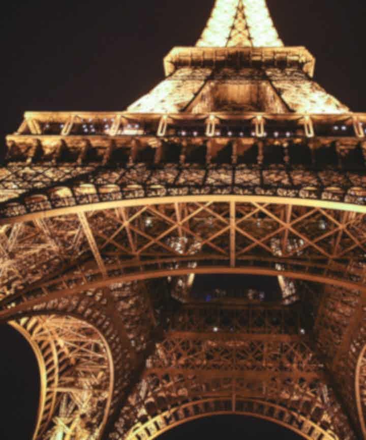 Top European Tours