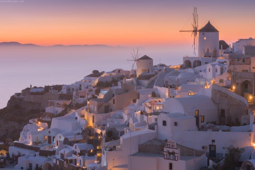 希腊曾是新冠疫情中欧洲最早开放国门的国家之一